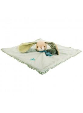 benji baby rug